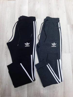 спортивные штаны Adidas 300x400 - Женские спортивные штаны Adidas
