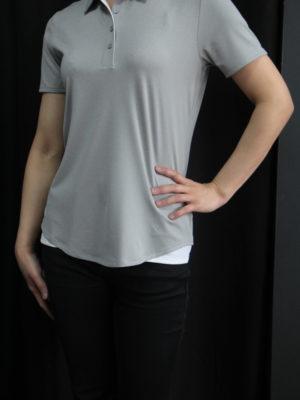 1900 300x400 - Женская футболка