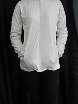 IMG 3543 300x400 - Женский спортивный костюм верх