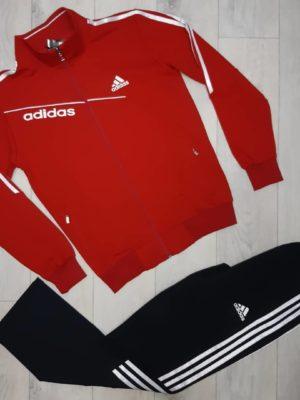 WhatsApp Image 2020 01 21 at 05.07.24 300x400 - Спортивный костюм Adidas