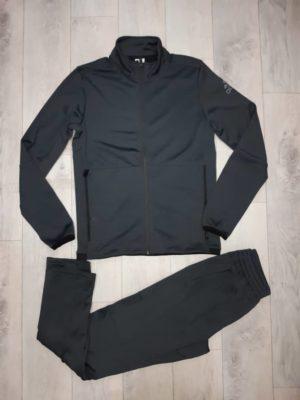 adidas2301 300x400 - Спортивный костюм Adidas