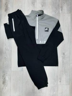WhatsApp Image 2020 02 12 at 06.55.29 300x400 - Спортивный костюм Nike