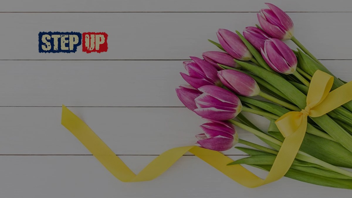 8martaaa - Двойной кэшбек к 8 марта!