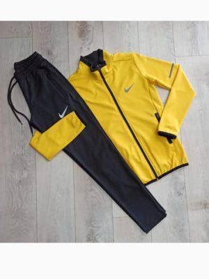 WhatsApp Image 2020 03 03 at 09.09.48 300x400 - Спортивный костюм Nike