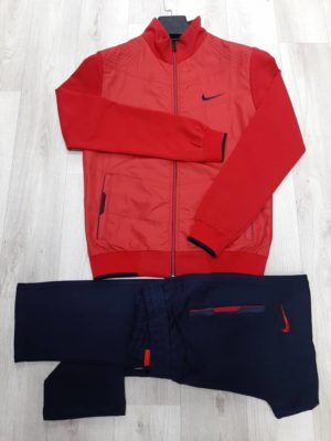 WhatsApp Image 2020 03 03 at 10.08.08 300x400 - Спортивный костюм Nike