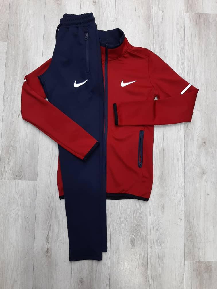 WhatsApp Image 2020 03 20 at 10.51.19 - Женский костюм Nike