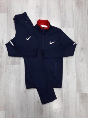 WhatsApp Image 2020 03 20 at 10.59.21 300x400 - Женский костюм Nike