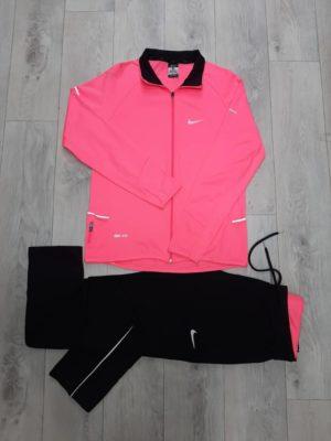 WhatsApp Image 2020 03 22 at 08.31.19 300x400 - Спортивный костюм Nike
