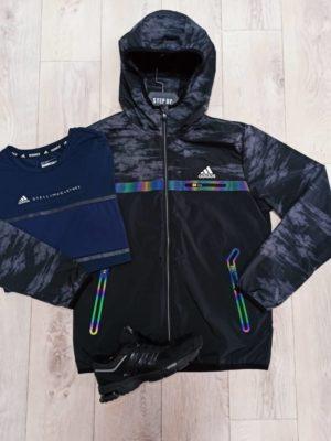 whatsapp image 2020 05 15 at 13.26.18 300x400 - Спортивный костюм Adidas
