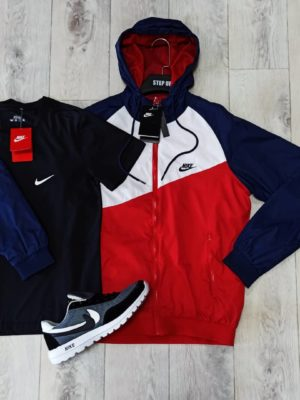 whatsapp image 2020 05 15 at 13.26.55 300x400 - Спортивный костюм Nike
