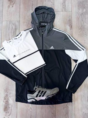 whatsapp image 2020 05 15 at 13.27.30 300x400 - Спортивный костюм Adidas