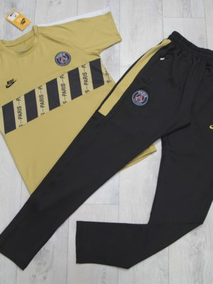 whatsapp image 2020 05 22 at 11.37.47 2 300x400 - Спортивный костюм Nike (PSG)