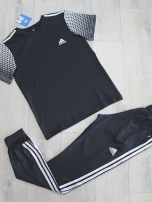 whatsapp image 2020 05 22 at 11.37.57 300x400 - Спортивный костюм Adidas