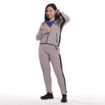 116 150x150 - Спортивный костюм Bilcee