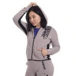 117 150x150 - Спортивный костюм Bilcee