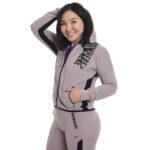118 150x150 - Спортивный костюм Bilcee