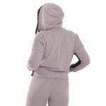 119 150x150 - Спортивный костюм Bilcee