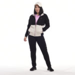 16 150x150 - Спортивный костюм Bilcee