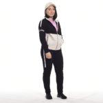17 150x150 - Спортивный костюм Bilcee