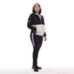 19 150x150 - Спортивный костюм Bilcee