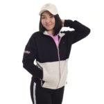 20 150x150 - Спортивный костюм Bilcee