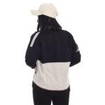 21 150x150 - Спортивный костюм Bilcee
