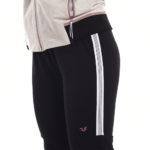 22 150x150 - Спортивный костюм Bilcee