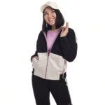 23 150x150 - Спортивный костюм Bilcee