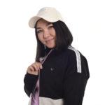 24 150x150 - Спортивный костюм Bilcee