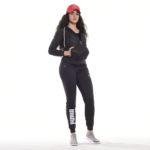 26 150x150 - Спортивный костюм Puma