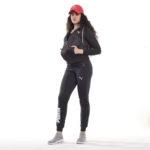 27 1 150x150 - Спортивный костюм Puma