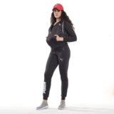 27 160x160 - Батник Nike