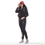 28 150x150 - Спортивный костюм Puma