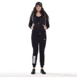 3 160x160 - Батник Nike