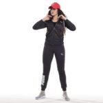 30 150x150 - Спортивный костюм Puma