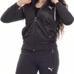 31 150x150 - Спортивный костюм Puma