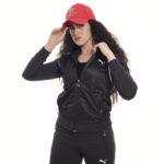 32 150x150 - Спортивный костюм Puma