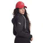 34 150x150 - Спортивный костюм Puma