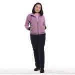 35 150x150 - Спортивный костюм Bilcee