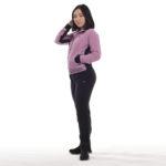 37 150x150 - Спортивный костюм Bilcee