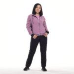 38 150x150 - Спортивный костюм Bilcee