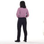 40 150x150 - Спортивный костюм Bilcee