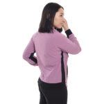 41 150x150 - Спортивный костюм Bilcee