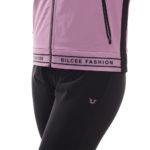 42 150x150 - Спортивный костюм Bilcee