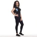 65 150x150 - Спортивный костюм тройка
