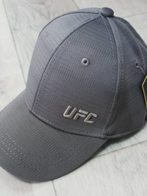 whatsapp image 2020 06 02 at 17.51.34 300x400 - Кепка UFC
