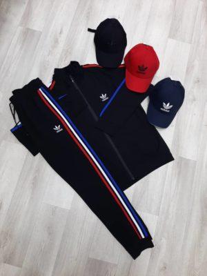 whatsapp image 2020 08 06 at 08.25.06 300x400 - Спортивный костюм Adidas