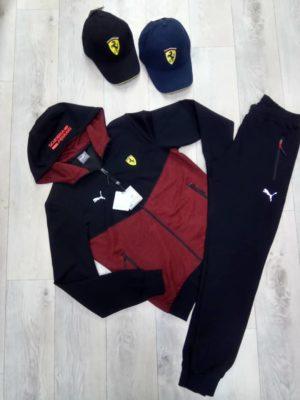 whatsapp image 2020 08 06 at 08.26.29 300x400 - Спортивный костюм Puma