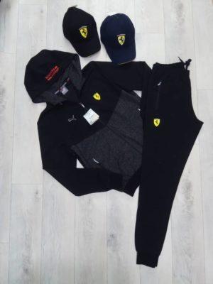 whatsapp image 2020 08 06 at 08.27.07 300x400 - Спортивный костюм Puma